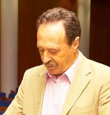 Manuel Pascual Garcia. Concejal - team-13-manuel-pascual-garcia
