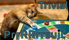 Search trivial pursuit images via Relatably.com