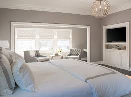 rooms paint color colors room:  ideas about calming bedroom colors on pinterest bedroom colors colour schemes and percale sheets