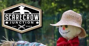 <b>Scarecrow</b> Junction - Heart of Dixie Railroad Museum