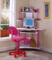 teen bedroom chairs