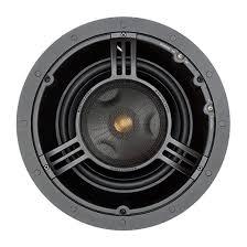 Monitor Audio C280-IDC, купить <b>встраиваемую акустику Monitor</b> ...