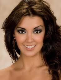Priscila Perales - Nuestra Belleza México 2005 Images?q=tbn:ANd9GcSQmUK_9DPwmuPA90uLZJNZjUWTDXR7ZQHbq-6olNd4sGvrjXH1MQ