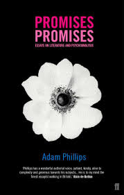 promises promises essays on literature and psychoanalysis promises promises essays on literature and psychoanalysis amazon co uk adam phillips 9780571209736 books