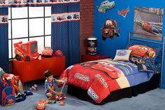 disney cars bedroom furniture ideas pictures car themed bedroom furniture