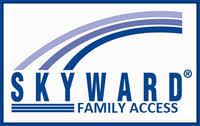 East Troy School District - Parent Portal Support