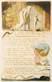 william blake essay critical analysis of quotthe tygerquot by essay on william blake london coursework serviceessay on william blake london