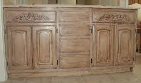 Painted Glazed Kitchen Cabinets Cabinet Painting And Glazing Kitchen Cabinet