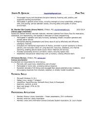 waitress s resume breakupus sweet library resume hiring librarians fetching quinliskresume quinliskresume astounding waitress duties on resume