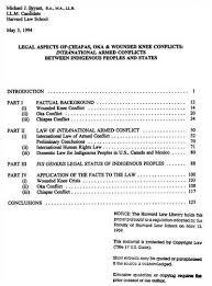 Dissertation on corporate giving   reportz    web fc  com FC