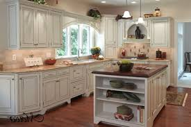 Country Kitchen Layouts Kitchen Diy Country Kitchen Ideas Tableware Water Coolers Diy