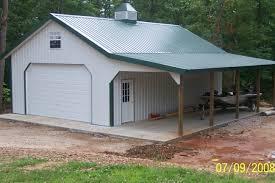 Exterior Garage Side Door - Exterior garage door