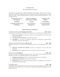 curriculum vitae for attorney resume templates curriculum vitae for attorney resume templates professional cv format