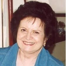 Nancy Quiros Obituary - Tampa, Florida - Blount & Curry Funeral Home ... - 1334238_300x300