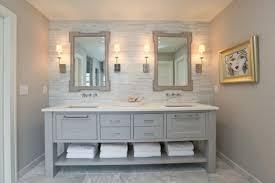 decoration bathroom vanity farmhouse style beautiful classy