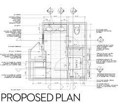 master bathroom layouts walk master bathroom plans with walk in shower of beautiful master