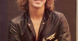 Leif Garrett: my Justin Beiber back in the day. :) | Leif Garrett ...
