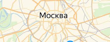 <b>Подставки для книг</b> Action! — купить на Яндекс.Маркете
