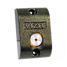 <b>Vizit EXIT 300М</b> - купить, цена, описание, фото. Продажа <b>Кнопка</b> ...