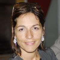 Anna Bajo Investigadora en Responsabilidad Social de la Empresa - anna-bajo-1025883