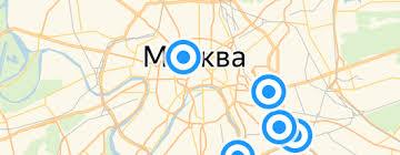 «<b>Бра Alfa</b> в Самарской области» — Освещение — купить на ...