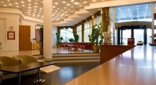 Imagini pentru andy hotel predeal