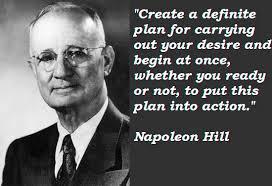 10 Best Quotes By Napoleon Hill | Nikola Mihailovic | LinkedIn via Relatably.com