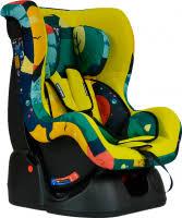 <b>Автокресло Farfello GE-B</b> (<b>Космос</b> желтый/Yellow+colorful) купить ...