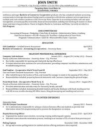 click here to download this accountant resume template httpwwwresumetemplates101 junior accountant resume