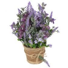 <b>Растения Искусственные</b> цветы - купить в Москве по выгодной ...