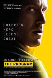 Programado Para Vencer