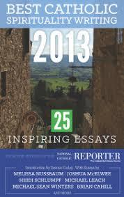 religion amp spirituality archives  ebooksgo best catholic spirituality writing   inspiring essays