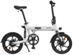 <b>Электровелосипед Razor</b> - Чижик