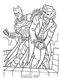 Small Picture Batman Easter Coloring Pages Coloring Pages