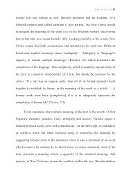 Thesis statement on louisiana purchase   homework doing