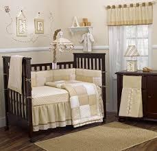 image of small box room nursery ideas baby nursery ideas small