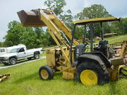 similiar ford backhoe parts keywords 9n ford tractor wiring diagram on 601 ford tractor parts diagram