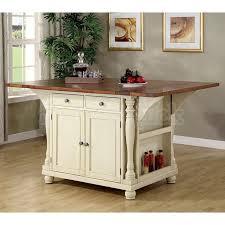 ashley furniture kitchen tables: ashley furniture kitchen island wm homes