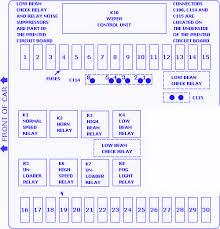 index of wp content uploads  bmw 325i 1989 fuse box diagram gif