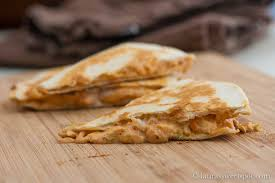 Image result for quesadilla