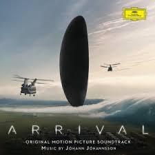 <b>OST</b>. <b>Arrival</b> (CD) - купить музыкальный диск на Audio CD с ...