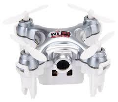 <b>Квадрокоптер</b> CXHOBBY <b>CX</b>-<b>10WD</b> — купить по выгодной цене ...