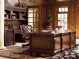 small guest room office decorating ideas with work desk cabinet credenza also bed cheap home office guest room ideas cheap office design ideas