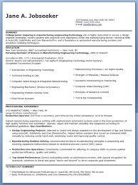 Civil Engineering Resume Sample Aerospace Engineering Resume