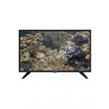 <b>Daewoo Телевизор</b> L32A640VTE