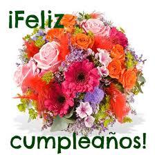 Feliz cumpleaños, Lianta  Images?q=tbn:ANd9GcSQtSyuerKhY7EuwO6T7O_Dr0R1miOM3U_NqceOVXQ3__Xy3Ct4