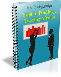 finding mentor jpg the separation of a private trader and the wider trading community makes finding a mentor tough it is quite easy to jump at the first
