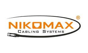 <b>Кабельные органайзеры</b> Nikomax. Официальный партнер ...