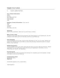 sample job application pitch resume builder sample job application pitch a quick guide to writing your elevator pitch examples job application