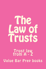 trust law essays pdfeports web fc com trust law essays